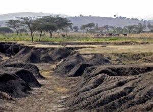 Erosion_near_Arusha_Tanzania_DP1150
