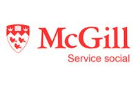 Logo for McGill School of Social Work