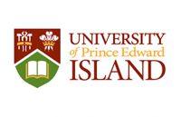 Logo for University of Prince Edward Island