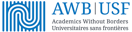 Academics Without Borders / Universitaires Sans Frontieres