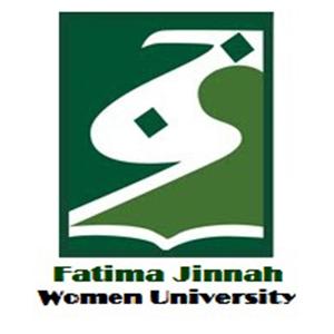 green university logo